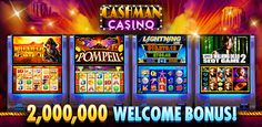 35 Trial Spins at Jackpot Capital Casino Play Through CasinoEURO 832000 Max cash outExtra Casino Bonus: No Rules Bonus! on Jackpot Jester Wild Nudge Free Casino Slot Games, Online Casino Slots, Online Casino Games, Best Online Casino, Online Casino Bonus, Best Casino, Igt Slots, Roulette Game, Ios