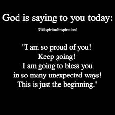 I believe it and I receive it in Jesus name ! Devotional Quotes, Prayer Quotes, Bible Verses Quotes, Faith Quotes, Spiritual Quotes, Positive Quotes, Scriptures, Psychology Quotes, God Prayer