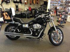 Harley-Davidson : Dyna 2001 Harley Davidson FXDX Dyna Super Glide Sport Custom 5000 Miles BEAUTIFUL!