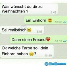 Lustige WhatsApp Bilder und Chat Fails 28 – Einhorn oder Freund Funny WhatsApp pictures and Chat Fails 28 – unicorn or friend Funny Text Messages Fails, Text Message Fails, Funny Fails, Funny Jokes, Funny Chat, Top Funny, Funny Images, Funny Pictures, Funniest Pictures