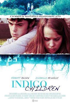 Watch Indigo Children (2012) Full Movie HD Free Download