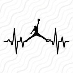 Ideas For Basket Ball Painting Art Michael Jordan Basketball Tattoos, Basketball Drawings, Basketball Shirts, Love And Basketball, Sports Basketball, Street Basketball, Basketball History, Basketball Posters, Basketball Pictures
