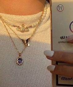 Nail Jewelry, Cute Jewelry, Jewelry Accessories, Jewlery, Trendy Jewelry, Luxury Jewelry, Fashion Accessories, Bling, Accesorios Casual