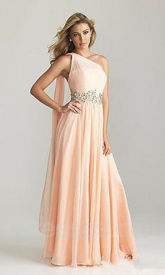Xoxo Prom Dresses - KD Dress