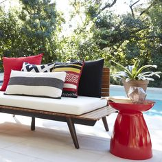 74c9bdab4f9 Best outdoor furniture  15 picks for any budget - Curbedclockmenumore-arrow    Savor the