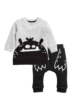 1626caf8d Sudadera y joggers Vestidos Para Niñas, Sudaderas Para Niños, Pijamas Para  Niñas, Moda