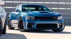 Dodge Charger SRT Hellcat Widebody Revealed 2019 With almost the Dodge Charger SRT Hellcat Widebody is one of the world's most powerful production saloons Dodge Charger Hellcat, Dodge Challenger Srt Hellcat, Dodge Srt, Hellcat Engine, New Dodge, Lexus Gx 460, Dodge Muscle Cars, Dodge Journey, Grand Caravan