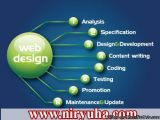 We are one of the best Website design company in chennai, Website development company in Chennai, Web Design Company in India. Our Web development team has rich experience.