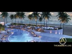 Residences by Armani Casa Preview - YouTube