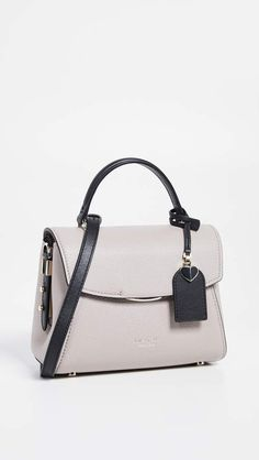 e8c981a4c84d Kate Spade New York Grace Small Top Handle Satchel