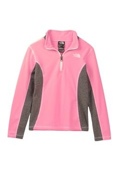 25 Best north face jackets images  daba789228