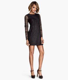 H&M tilbyder mode og kvalitet til bedste pris   H&M DK