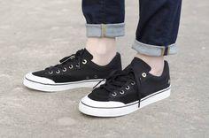@emerica is available on www.hawaiisurf.com  #hawaiisurf #shop #paris #france #emericashoes #emerica #skate #skateboarding #skateshoes #shoes #new