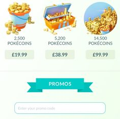 offerta all you can eat coupon