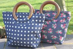 The perfect summer bags..    www.narlas.co.uk