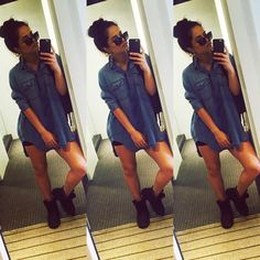 becky g: Today.