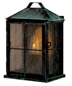 1000 Images About Wall Sconce Copper Lanterns And Outdoor
