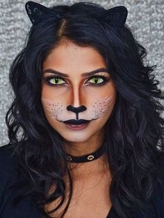 9 Different Cat Halloween Costumes That Aren\'t Basic | White ...