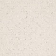 $3.16 SoftSpring, Breathtaking II - Color Beige Twill 12 ft. Carpet, HDC9898100 at The Home Depot - Mobile