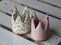 Kruunut, leikkikruunut, prinssin kruunu, prinsessan kruunu, lapsille, prinsessaleikki, prinssileikki