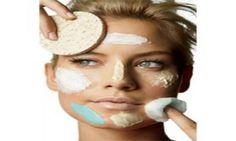 Skin Care Advice - Skin Care Tips - Natural Beauty Skin Care All Things Beauty, Beauty Make Up, Beauty Care, Diy Beauty, Beauty Skin, Beauty Hacks, Beauty Advice, Face Beauty, Beauty Trends