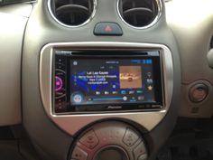 Shop online #Car_Stereo_Panel for all car, go on Carplus.