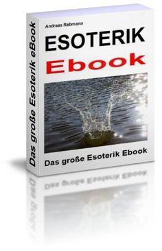 Esoterik Ebook