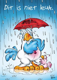 Rain rain go away! Good Morning Friends Quotes, Good Morning People, Good Morning Good Night, Morning Wish, Wallpaper Emoticon, Well Images, Weathered Paint, How To Make Toys, Crazy Friends