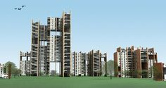 Find Safe & Best Housing Projects In PUNE Just Click This Link:http://goo.gl/owb7t5
