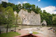 Turism Romania, Tourist Places, Krabi, Countries Of The World, Rafting, Travel Guide, Trekking, Mount Rushmore, Marie