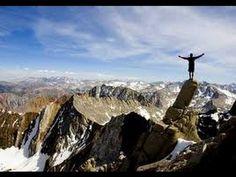 National Geographic Photographer Stephen Alvarez - Shooting with the Nok...