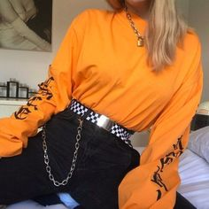 Edgy Outfits – Page 4158366127 – Lady Dress Designs Egirl Fashion, Teen Fashion Outfits, Edgy Outfits, Retro Outfits, Grunge Outfits, Cute Casual Outfits, Vintage Outfits, Girl Outfits, Grunge Boots