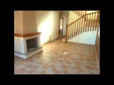 5 Bedroom 3 Bathroom Villa in Villamartin, Alicante € 159,995