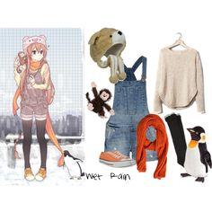 55 Best Anime/Manga Fashion images   Anime, Manga, Anime style