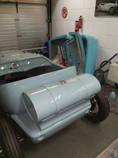 """Information about the kitcar """"De Flyer"""" Caterham Super 7, Ford Roadster, Vehicles, Photos, Cars Motorcycles, Boats, Cars, Pictures, Car"""