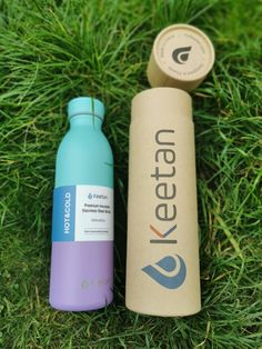 GEAR | Keetan Sustainable Water Bottles – Review #water #waterbottle #bottle #drink #flask #keetan
