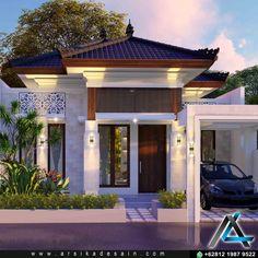 Berikut adalah desain rumah tropis request dari klien kami yaitu Bapak Andhi yang berlokasi di Lampung. Semoga menginspirasi! #jasaarsitekindonesia #arsitektur #desainrumahtropis #desainrumahtropismodern #tropis #staysafe #stayathome #trending #idefasadbangunan #idefasadrumah #idekreatifrumah #jasaarsitekonline #arsitekjakarta #arsitekindonesia #rumahtropis #desainrumahtropis #rumahtropismodern #desainrumah2021 #rumah2021 #arsitekturtropis #ideas #homeliving #homesweethome
