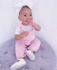 """Keri Nadeen Else on Instagram: """"My girl 😍 I cant wait to spend the day with her outdoors exploring the flowers! Happy Monday beautiful people 💕  Outfit - @babiesinessex…"""""""