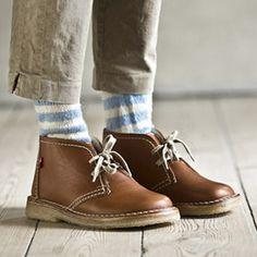 Duckfeet.com  Danish footwear worth every Krone.