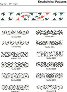 maori tattoo designs for men Polynesian Tattoo Meanings, Polynesian Art, Polynesian Tattoos, Filipino Tattoos, Polynesian Designs, Body Art Tattoos, Tribal Tattoos, Maori Tattoos, Sun Tattoos
