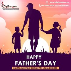 Top Digital Marketing Companies, Facebook Marketing, Cool Roof, Roof Tiles, The Masterpiece, Feeling Happy, Happy Fathers Day, Are You Happy, First Love