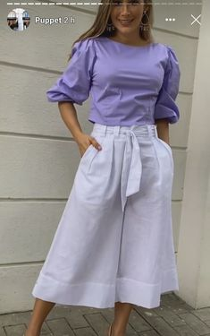 Myanmar Dress Design, Elegant Outfit, Girls Jeans, Designer Dresses, Ideias Fashion, Casual Outfits, Glamour, Plus Size, Street Style