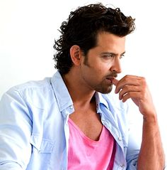 Download The Latest Hrithik Roshan Wallpapers & Pictures From Wallpapers111.com.