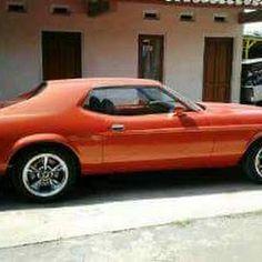 Lapak Mobil RETRO: Corolla KE30 tahun 75 Jual - BEKASI ...