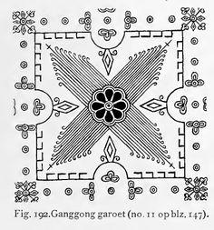 Textile Patterns, Flower Patterns, Textiles, Batik Art, Batik Pattern, Javanese, Anniversary Quotes, Clothes Line, Love Messages