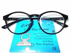 *คำค้นหาที่นิยม : #แว่นตาติดกล้อง#ฟรีแว่นตากรองแสงคอมพิวเตอร์#กรอบแว่นตาarmani#ราคาเลนส์แว่นตาnikon#อุปกรณ์ร้านแว่นตา#แว่นกันแดดeye#แว่นกรอบใสเลนส์ใส#ยาแก้สายตาสั้น#การเลือกแว่นสายตาสั้น#raybanราคา    http://pricetuk.xn--m3chb8axtc0dfc2nndva.com/แว่น.เรย์แบน.html