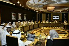 Make UAE the best in the world: The UAE Centennial Plan 2071 -launched by Mohammad