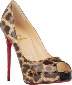 Christian-Louboutin-New-Very-Prive-Leopard-Pumps