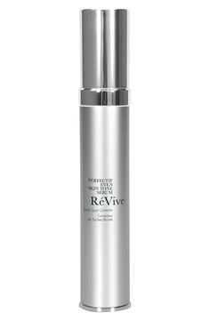 New ReVive Perfectif Even Skin Tone Serum fashion online. [$325]topshoppingonline top<<
