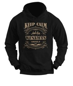 5% Discount Today. Order Here---> https://viralstyle.com/TeeAwesome/westman-tee?coupon=AWE500